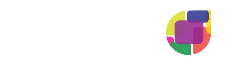 NGLCCcertifiedLOGO-1000x620