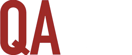 QA-chamber-logo